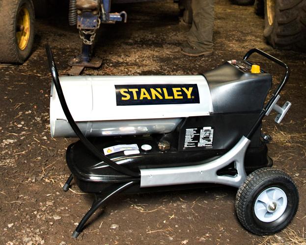 Stanley-01
