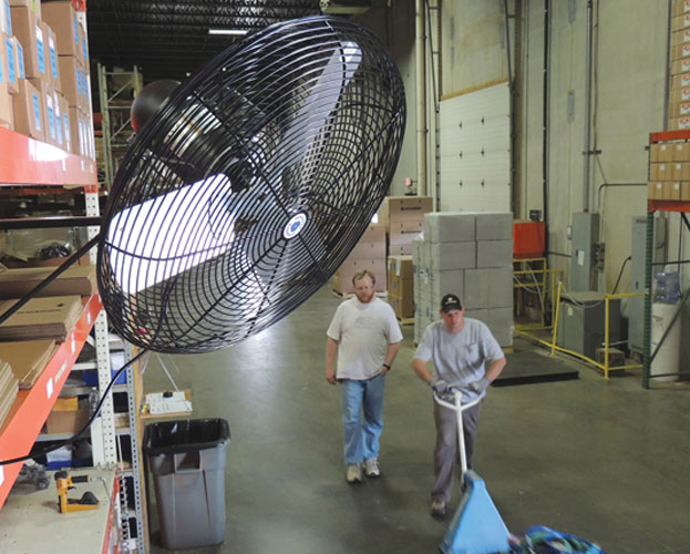 Industrial_Fan